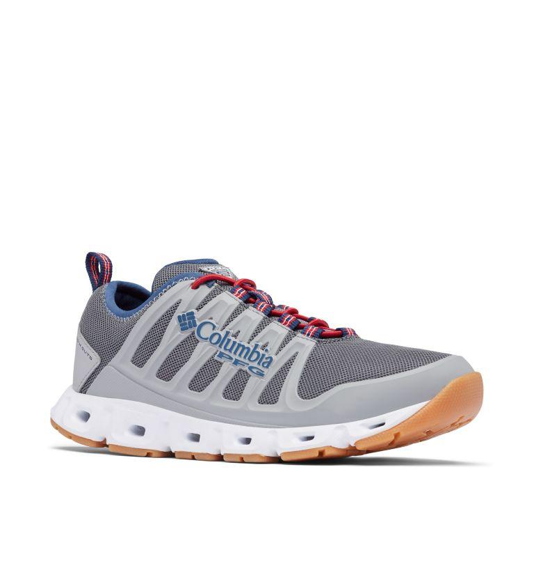 Men's Megavent™ II PFG Water Shoe Men's Megavent™ II PFG Water Shoe, 3/4 front
