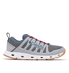 Men's Megavent™ II PFG Shoe