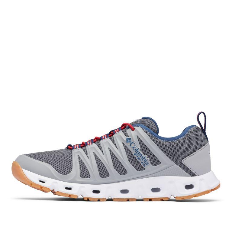 Men's Megavent™ II PFG Water Shoe Men's Megavent™ II PFG Water Shoe, medial