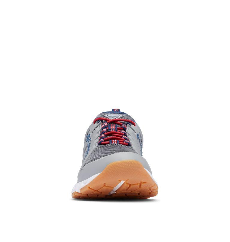 Men's Megavent™ II PFG Water Shoe Men's Megavent™ II PFG Water Shoe, toe
