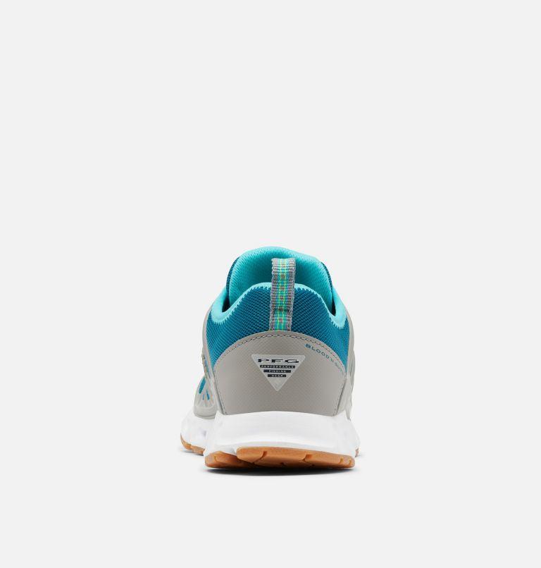 Men's Megavent™ II PFG Water Shoe Men's Megavent™ II PFG Water Shoe, back