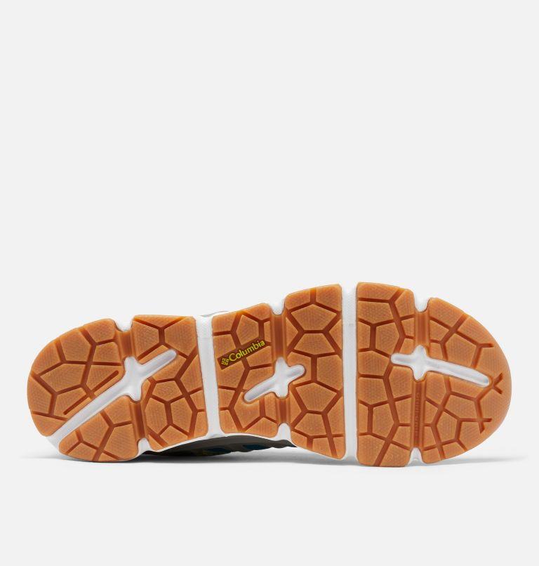 Men's Megavent™ II PFG Water Shoe Men's Megavent™ II PFG Water Shoe