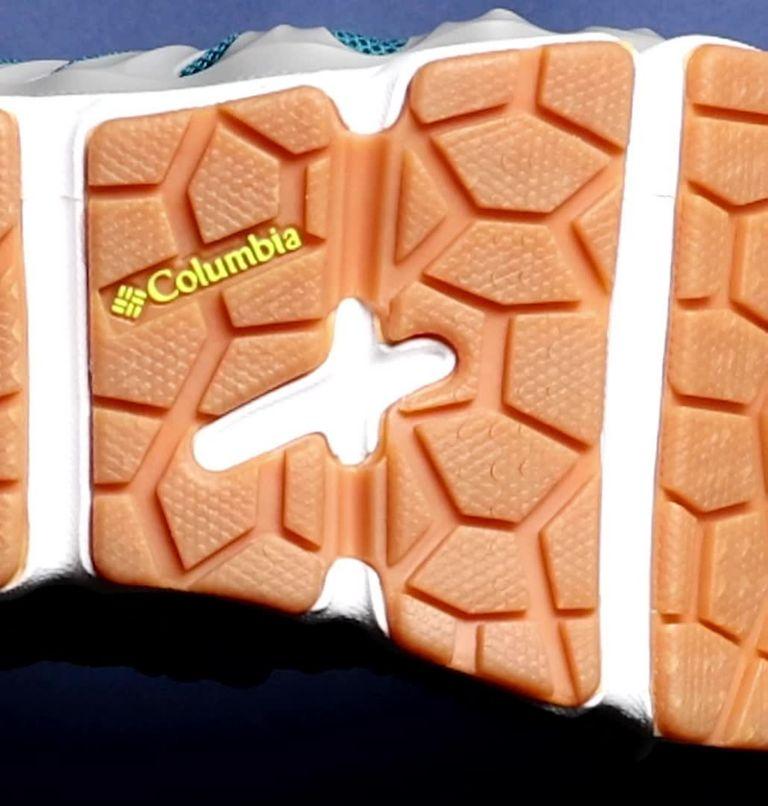Men's Megavent™ II PFG Water Shoe Men's Megavent™ II PFG Water Shoe, video