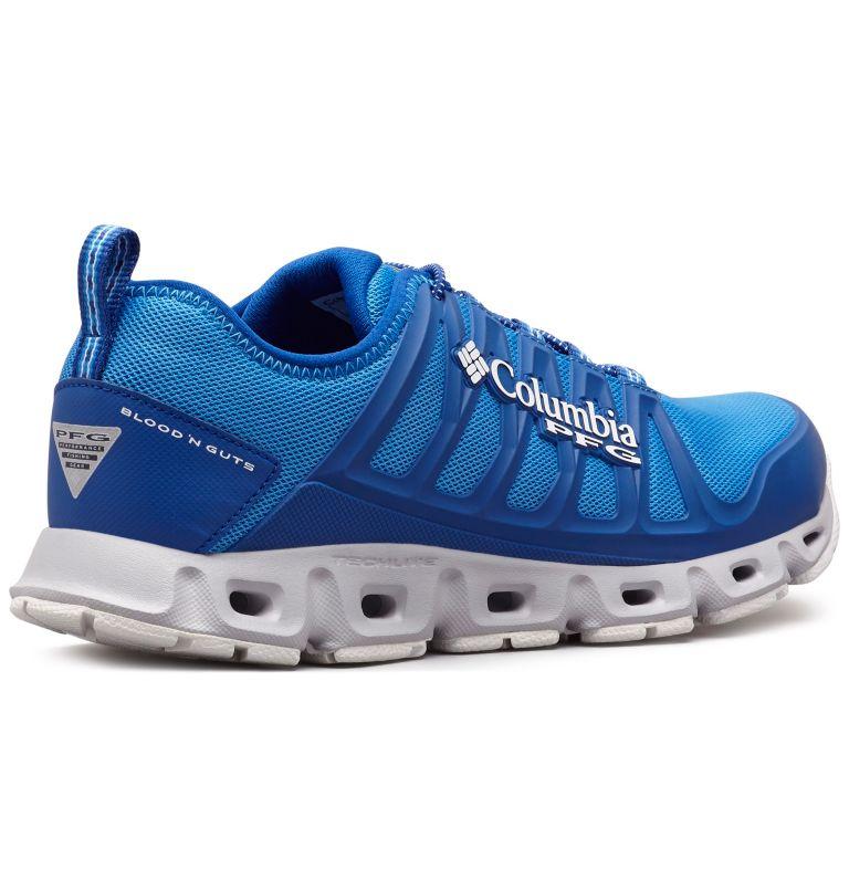 Men's Megavent™ II PFG Shoe Men's Megavent™ II PFG Shoe, 3/4 back