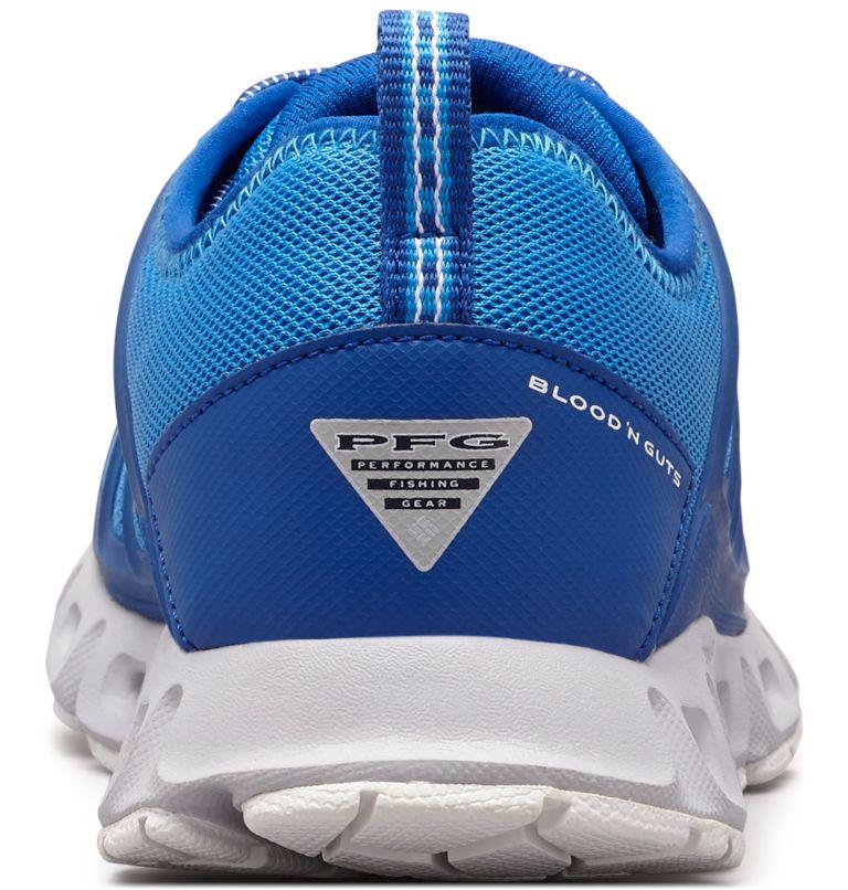 Men's Megavent™ II PFG Shoe Men's Megavent™ II PFG Shoe, back