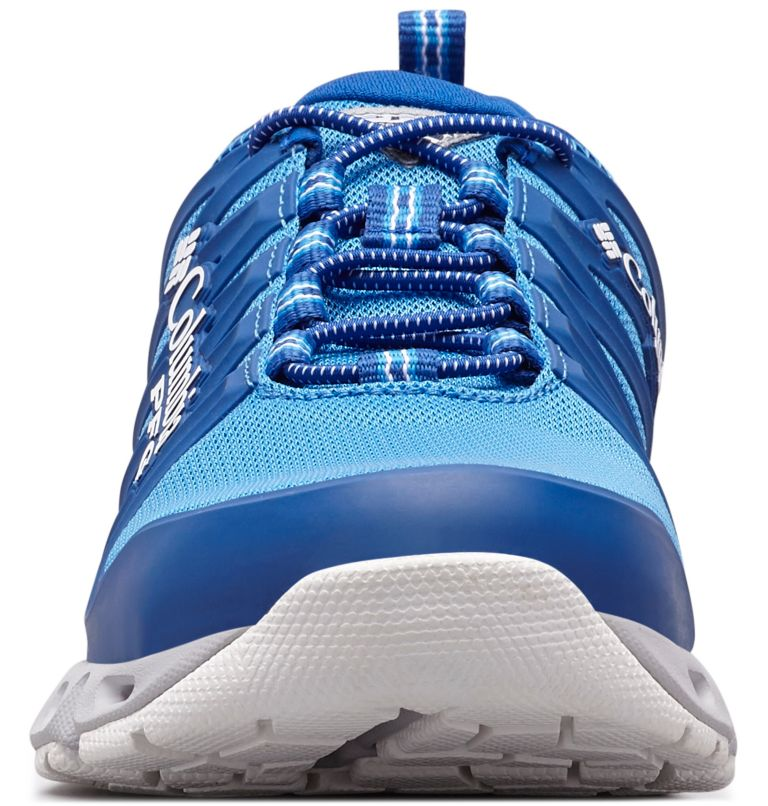 Men's Megavent™ II PFG Shoe Men's Megavent™ II PFG Shoe, toe