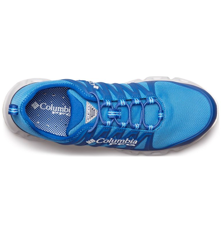 Men's Megavent™ II PFG Shoe Men's Megavent™ II PFG Shoe, top