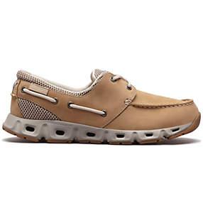 Men's Boatdrainer™ III PFG Shoe