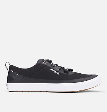 Men's Dorado™ CVO PFG Shoe DORADO™ CVO PFG | 469 | 10, Black, White, front