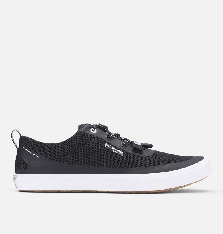 DORADO™ CVO PFG | 012 | 11 Men's Dorado™ CVO PFG Shoe, Black, White, front