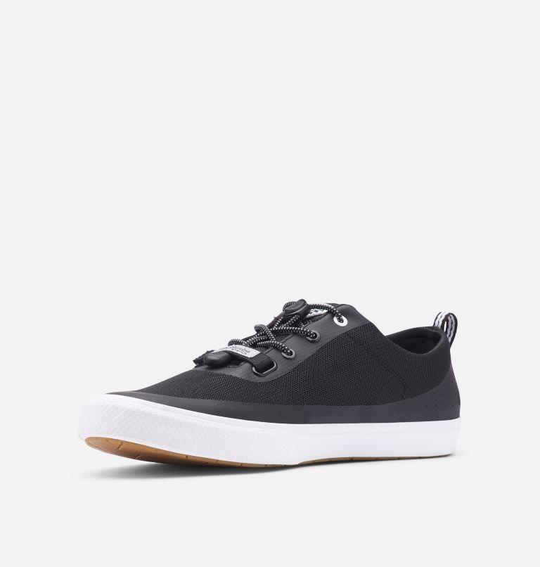 DORADO™ CVO PFG | 012 | 11 Men's Dorado™ CVO PFG Shoe, Black, White
