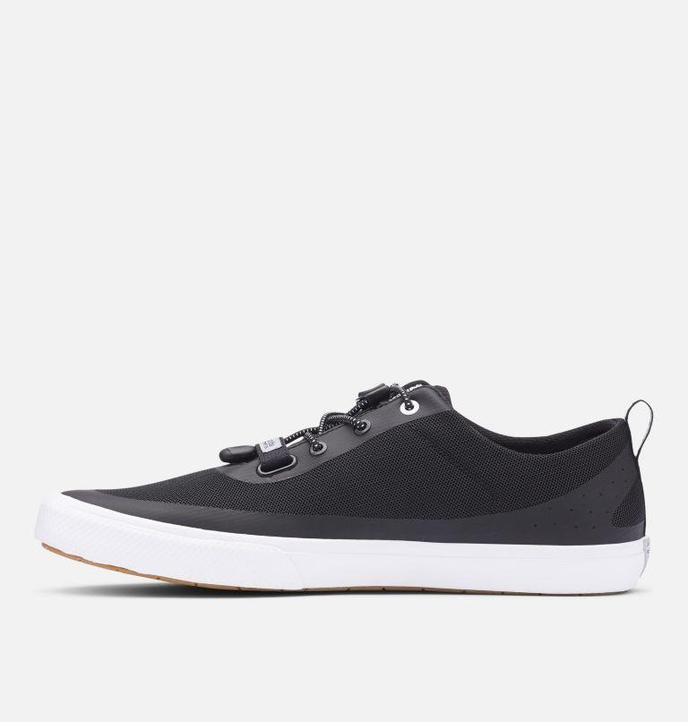 DORADO™ CVO PFG | 012 | 11 Men's Dorado™ CVO PFG Shoe, Black, White, medial