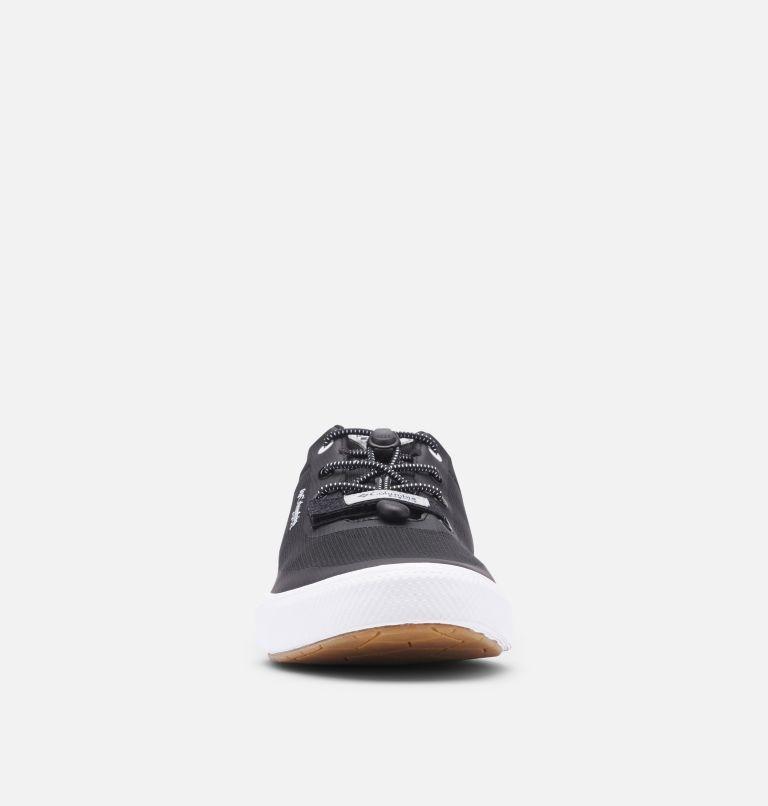 DORADO™ CVO PFG | 012 | 11 Men's Dorado™ CVO PFG Shoe, Black, White, toe