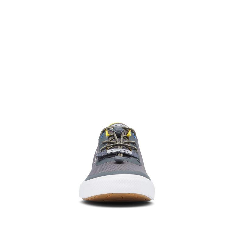 Men's Dorado™ CVO PFG Shoe Men's Dorado™ CVO PFG Shoe, toe