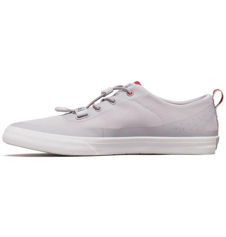 Men's Dorado™ CVO PFG Shoe  Men's Dorado™ CVO PFG Shoe , medial