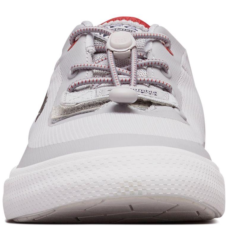 Men's Dorado™ CVO PFG Shoe  Men's Dorado™ CVO PFG Shoe , toe