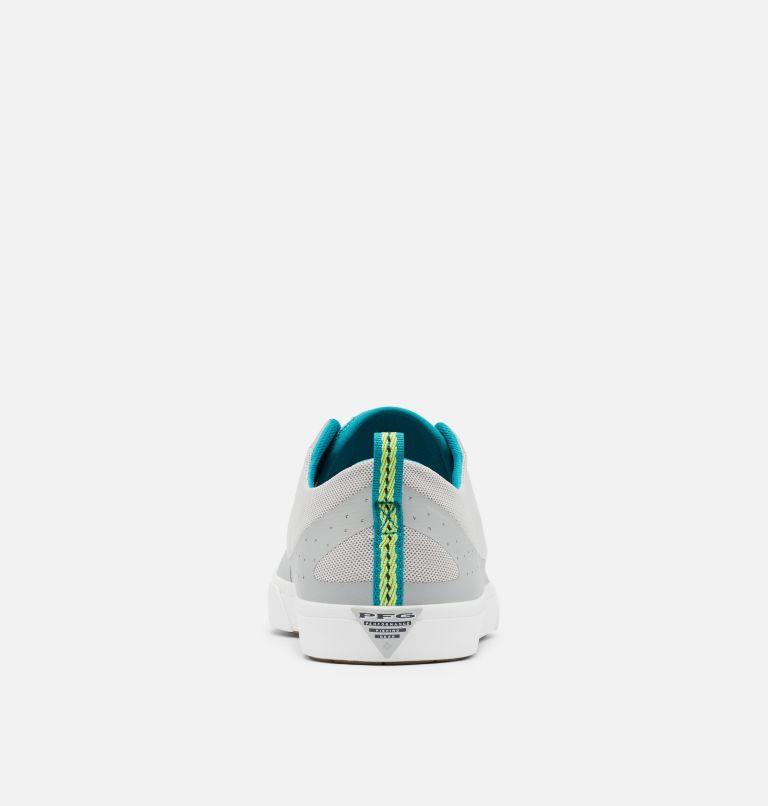 Men's Dorado™ CVO PFG Shoe Men's Dorado™ CVO PFG Shoe, back