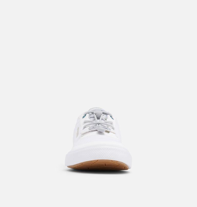 DORADO™ CVO PFG | 100 | 13 Men's Dorado™ CVO PFG Shoe, White, River Blue, toe