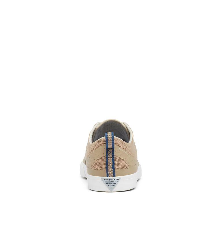 DORADO™ CVO PFG | 212 | 8 Men's Dorado™ CVO PFG Shoe, Oxford Tan, Carbon, back