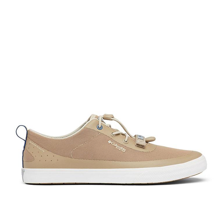 Men?s Dorado CVO PFG Shoe