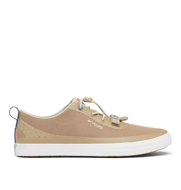 DORADO™ CVO PFG | 212 | 8 Men's Dorado™ CVO PFG Shoe, Oxford Tan, Carbon, front