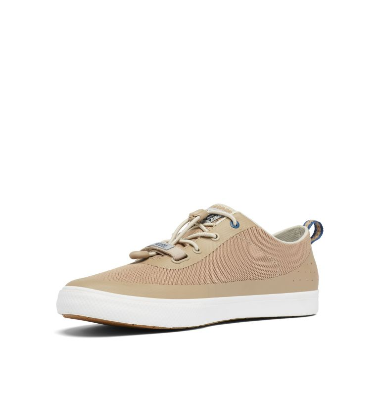 DORADO™ CVO PFG | 212 | 14 Men's Dorado™ CVO PFG Shoe, Oxford Tan, Carbon