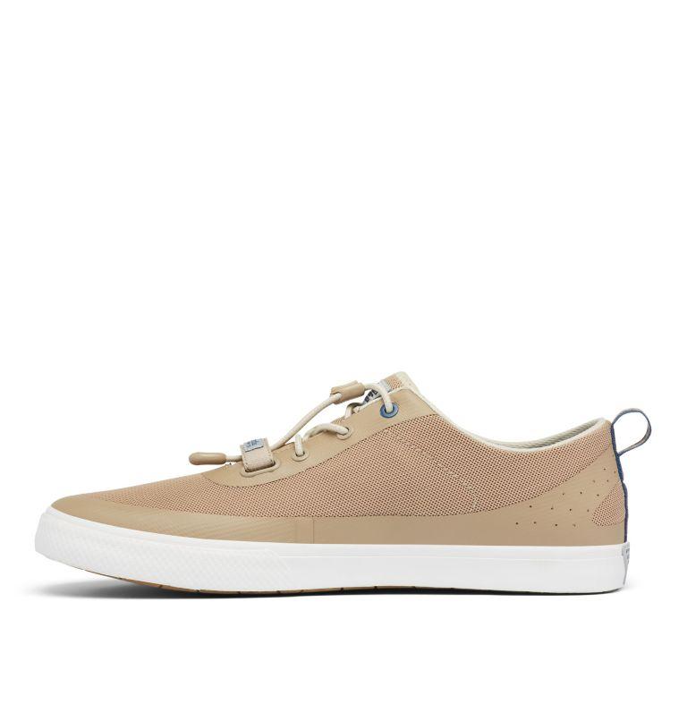 DORADO™ CVO PFG | 212 | 8 Men's Dorado™ CVO PFG Shoe, Oxford Tan, Carbon, medial