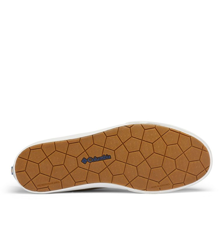 DORADO™ CVO PFG | 212 | 8 Men's Dorado™ CVO PFG Shoe, Oxford Tan, Carbon