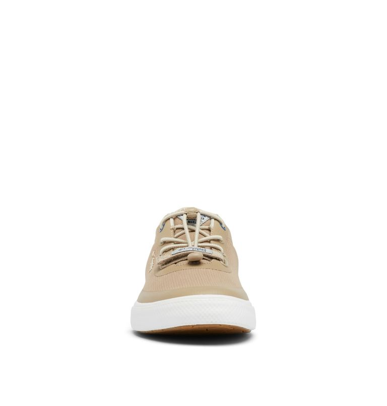 DORADO™ CVO PFG | 212 | 14 Men's Dorado™ CVO PFG Shoe, Oxford Tan, Carbon, toe