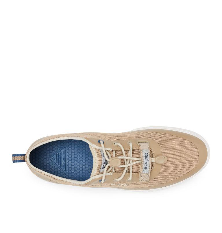 DORADO™ CVO PFG | 212 | 8 Men's Dorado™ CVO PFG Shoe, Oxford Tan, Carbon, top