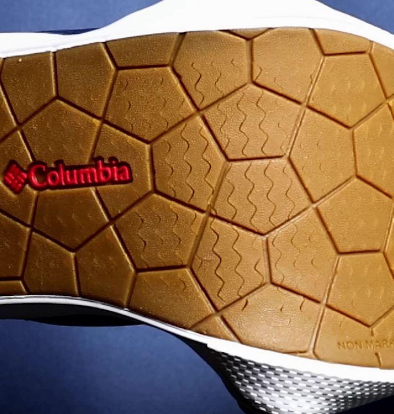 DORADO™ CVO PFG | 212 | 13 Men's Dorado™ CVO PFG Shoe, Oxford Tan, Carbon, video
