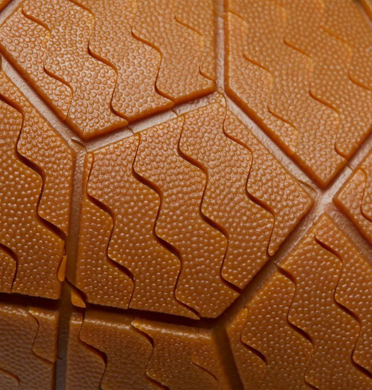 DORADO™ CVO PFG | 469 | 13 Men's Dorado™ CVO PFG Shoe, Carbon, Intense Red, a1