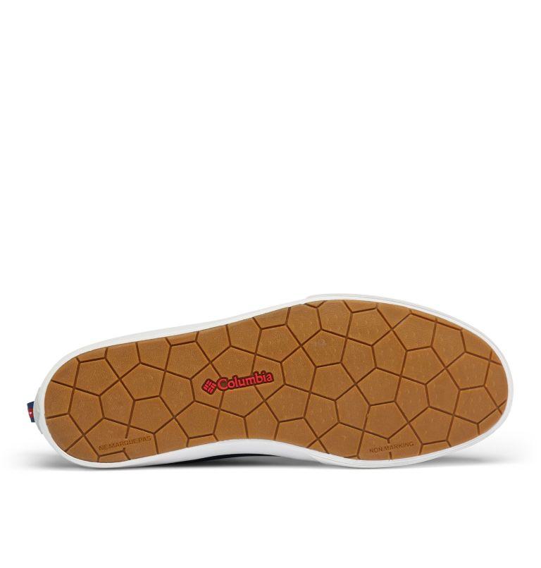 DORADO™ CVO PFG | 469 | 13 Men's Dorado™ CVO PFG Shoe, Carbon, Intense Red