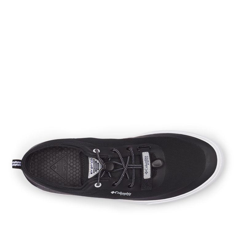 Men's Dorado™ CVO PFG Shoe - Wide Men's Dorado™ CVO PFG Shoe - Wide, top