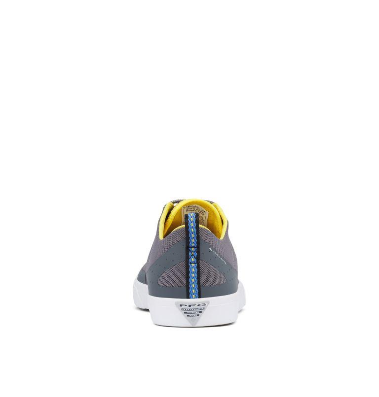 Men's Dorado™ CVO PFG Shoe - Wide Men's Dorado™ CVO PFG Shoe - Wide, back