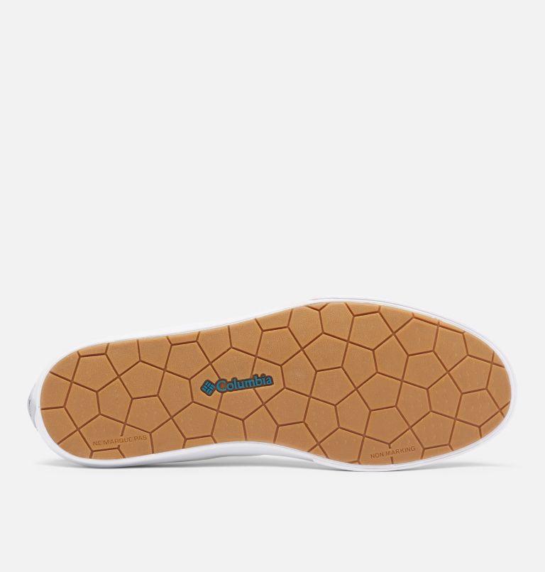 Men's Dorado™ CVO PFG Shoe - Wide Men's Dorado™ CVO PFG Shoe - Wide