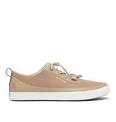 Men's Dorado™ CVO PFG Shoe - Wide DORADO™ CVO PFG WIDE | 100 | 10, Oxford Tan, Carbon, front