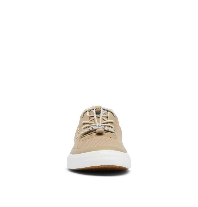 Men's Dorado™ CVO PFG Shoe - Wide Men's Dorado™ CVO PFG Shoe - Wide, toe