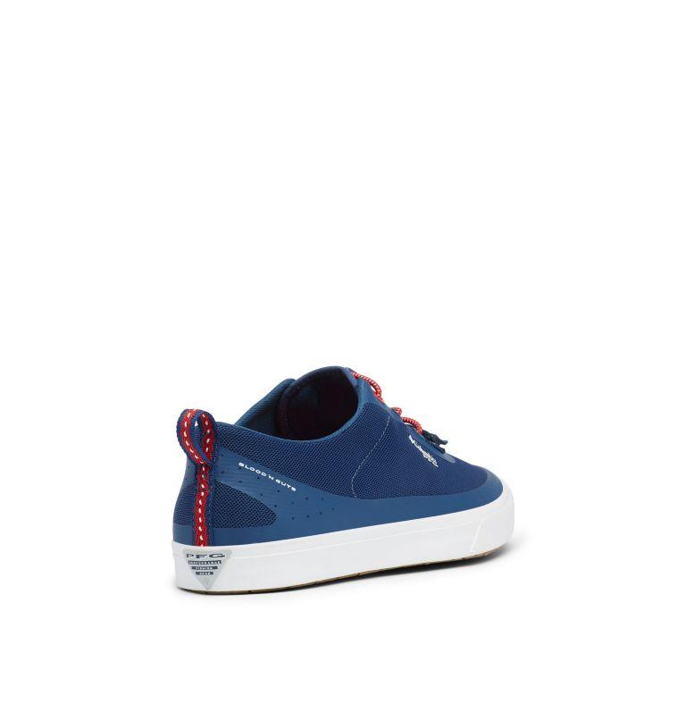 Men's Dorado™ CVO PFG Shoe - Wide Men's Dorado™ CVO PFG Shoe - Wide, 3/4 back
