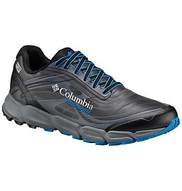 Men's Caldorado™ III OutDry™ Extreme Shoe , front