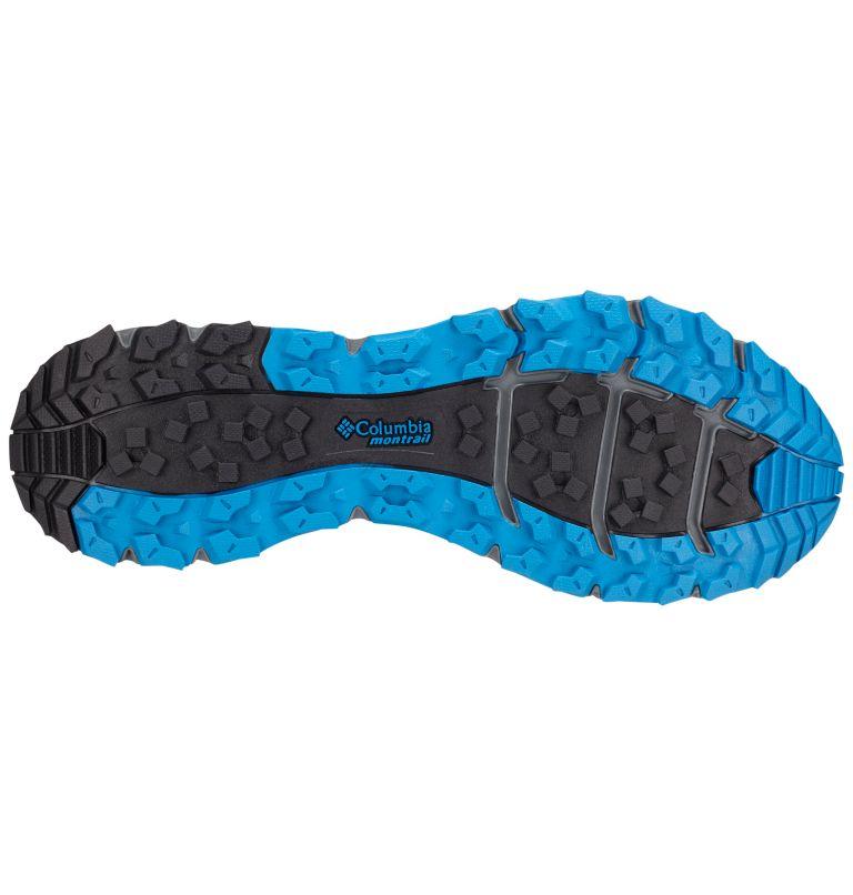 Men's Caldorado™ III OutDry™ Extreme Shoe Men's Caldorado™ III OutDry™ Extreme Shoe