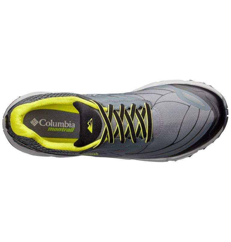 Men's Caldorado™ III OutDry™ Waterproof Shoe Men's Caldorado™ III OutDry™ Waterproof Shoe, back