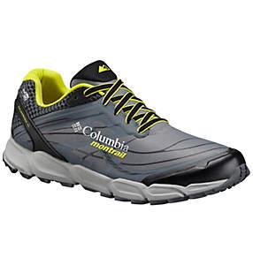 Chaussures de course Caldorado™ III OutDry™ pour homme