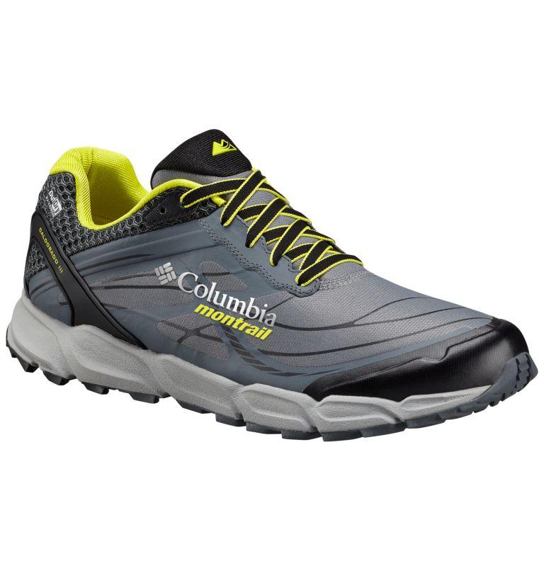 Men's Caldorado™ III OutDry™ Waterproof Shoe Men's Caldorado™ III OutDry™ Waterproof Shoe, front