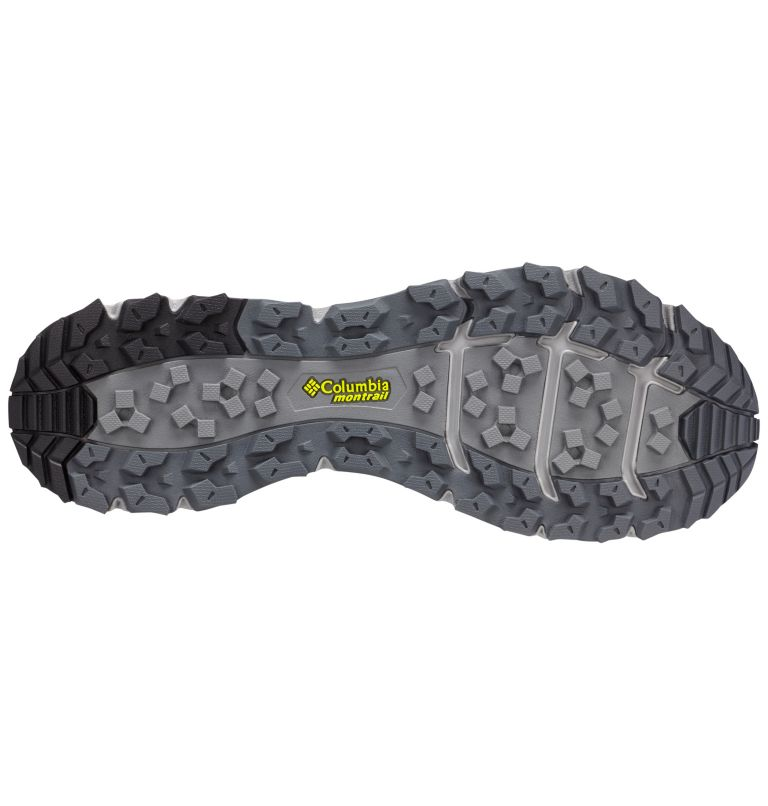 Men's Caldorado™ III OutDry™ Waterproof Shoe Men's Caldorado™ III OutDry™ Waterproof Shoe