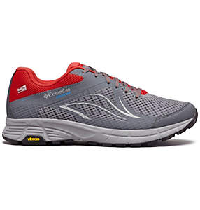Men's Mojave Trail™ II OutDry™ Trail Running Shoe