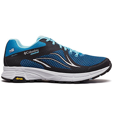 Men's Mojave Trail II OutDry™ Trail Running Shoe , front