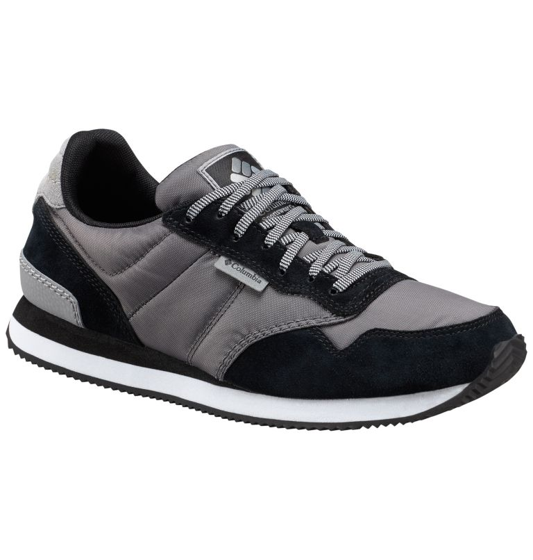 Scarpe Brussels™ da uomo Scarpe Brussels™ da uomo, front