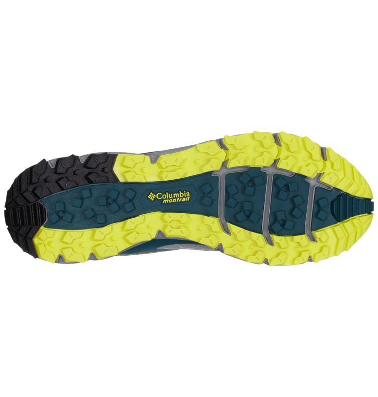Men's Caldorado™ III Shoe Men's Caldorado™ III Shoe