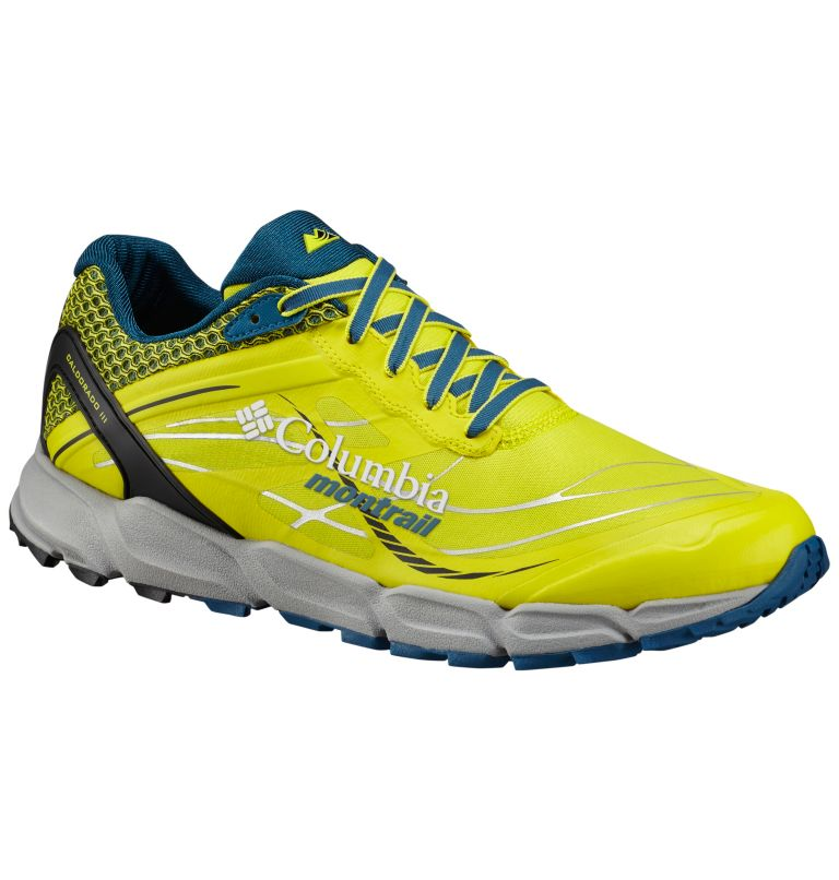 Men's Caldorado™ III Shoe Men's Caldorado™ III Shoe, front
